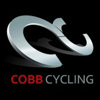 CobbCycling